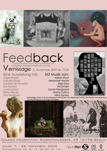 Smaller_feedback_webposter