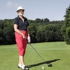 On_the_golfcourse_4