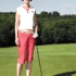On_the_golfcourse_5