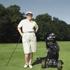On_the_golfcourse_6