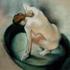 Study-of-the-tub_degas___full_image_