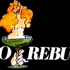 Rebulogo