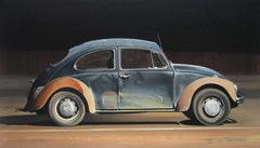 Night_bug__pastel__32_x_52__private_collection