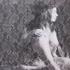Paloma_under_lacefor_artslant