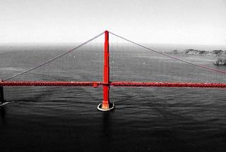 Slanted Moments San Francisco,