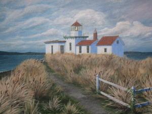 Seattle_lighthouse