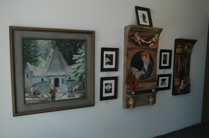 Expo_galley_-_dougs_wall