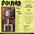 Found2-evite500