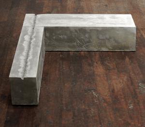 Concrete_cast1