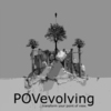 Povevolving_splash