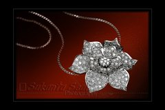 Diamond_jewellery_5
