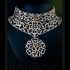 Diamond_jewellery_4