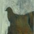 Birdandbabe