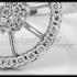 Diamond_jewellery_7