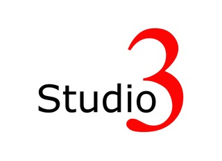 Studio3 Art Gallery,