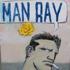 Man_ray