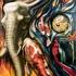Elephant-koi_web