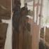 Untitled__2008__oil_on_cardboard__18x24in