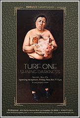 , Turf One