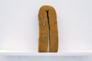 Untitled (Head and Body), Matt Mullican