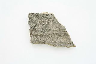Fundstück, Kirsten Pieroth