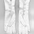 Rh_long_gloves_det-1