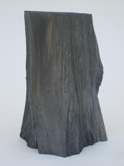 Wood Rock   , Chris Sicat