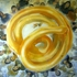 Jalebi_rush-i__59x59__oil_on_canvas