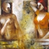 Untitled__42x60__oil_on_canvas