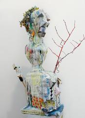 Printemps, Emily Noelle Lambert