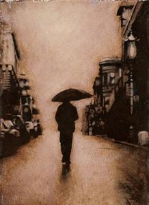 Walking_1_