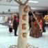 Bone_tree_3