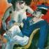 Dix-marseille-1922