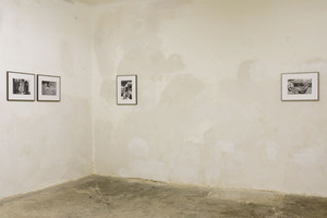 Exile_jsmith_install_008