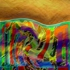 Landscape_105