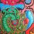15__organique___acrylic_on_canvas_