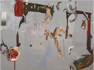 Auto-Destruct, Tom LaDuke