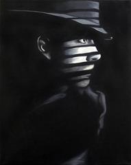 Untitled 8, Nicole Ferrara