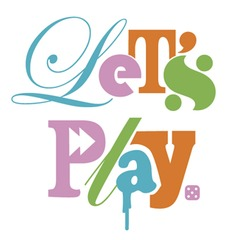 LET\'S PLAY,