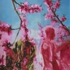 Peach_flower