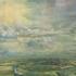 Cloudwatchinglg-barry_nemett_272