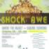 Shockandawe_ecard
