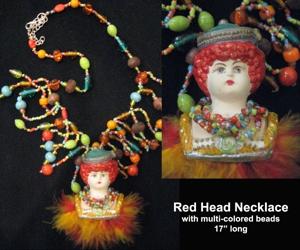 Redheadnecklacelarge