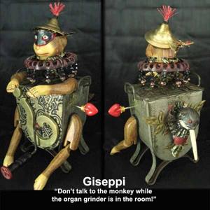 Giseppifrontback