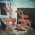 Roberto_matta-sin_t_tulo-1988-66x50cm-linoleo