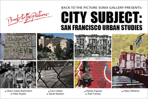 Citysubjectimage