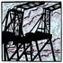 Oakland_cranes_web
