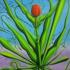 New_radiant_flower_for_sapere500