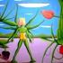 Plastic_orchard_small_jpeg_better500