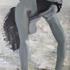 Freestyle20-30-2009